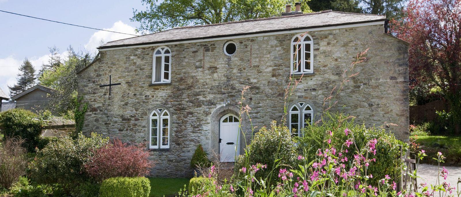 Dog Friendly Cottages Lake District Short Breaks